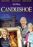 Candleshoe