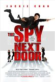 The Spy Next Door 1